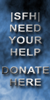 Please help keep our public servers running! Any amount will help! CLICK HERE TO DONATE NOW!!!