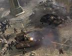 |SFH| Company of Heroes Clan Recruiting NOW!!!