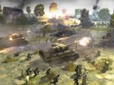 Company of Heroes Clan